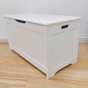 Play Room Furniture